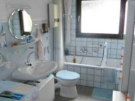 Schöne 2,5-Zimmer-Wohnung in ruhiger grüner Lage in Dortmund - Hörde Nähe Phönixsee