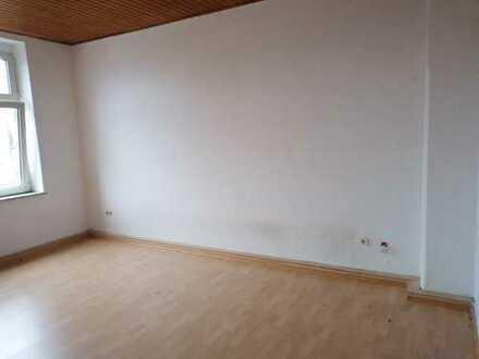 Ansprechende 5-Zimmer-Wohnung in Duisburg