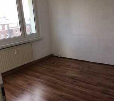 kleine 2 Raum in Treuen zu vermieten