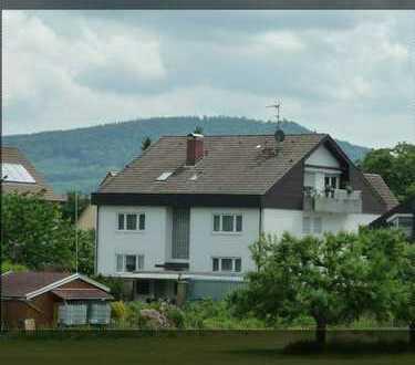 RESERVIERT: Großzügige 2-Zimmer Erdgeschosswohnung mit Balkon als Kapitalanlage - von privat