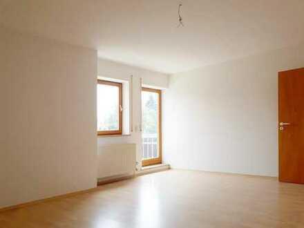 Gemütliche Dachgeschoss-Wohnung zu vermieten
