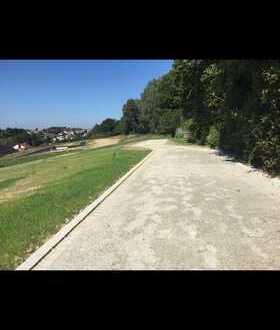 Einmaliges Angebot! Traumhaft sonniges Baugrundstück in Taufkirchen/Vils