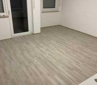 Schöne drei Zimmer Wohnung in Oberallgäu (Kreis), Waltenhofen
