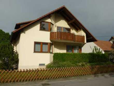 helle 3,5-Zimmer-Wohnung in Stockach Hindelwangen