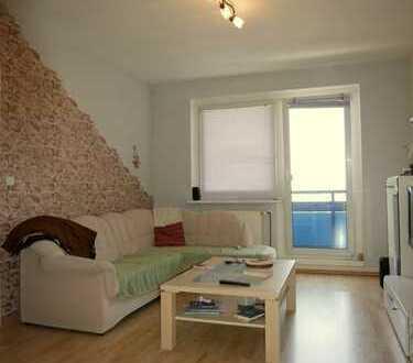 Bild_Familien aufgepasst! - 84,3 qm² 4-Zimmer-Wohnung mit Balkon in Bernau Friedenstal