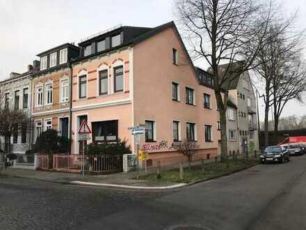 Achtung Anleger! Vollvermietetes Mehrparteienhaus in der Neustadt!