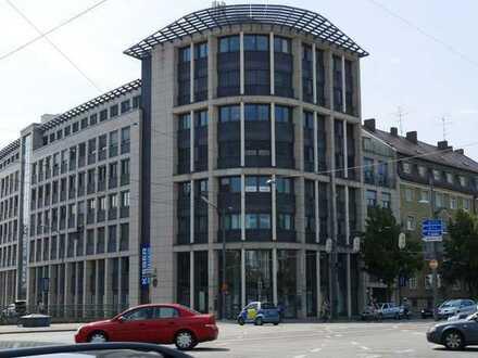 Günstige Büroflächen München Süd-Ost -sofort frei - direkt vom Verwalter