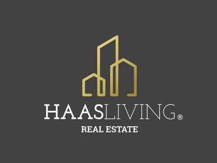 Eigentumswohnungen in bester Lage auch für Kapitalanleger