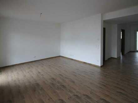 2-Zimmer-Neubauwohnung - Erstbezug