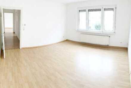 Gepflegte 2-Zimmer-Wohnung zentrale Lage in Pforzheim