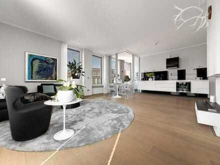 730.000 €, 82 m², 2 Zimmer