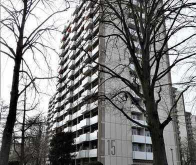Mit Blick in den Himmel ++ sofort beziehbare Wohnung in Durlach++