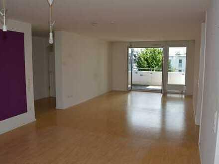 5-Zimmer-Wohnung im Mühlenviertel befristet zu vermieten
