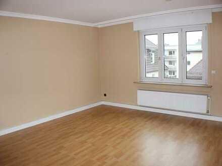 ***Ruhige, helle 3 Zimmer mit Balkon in Heddernheim***