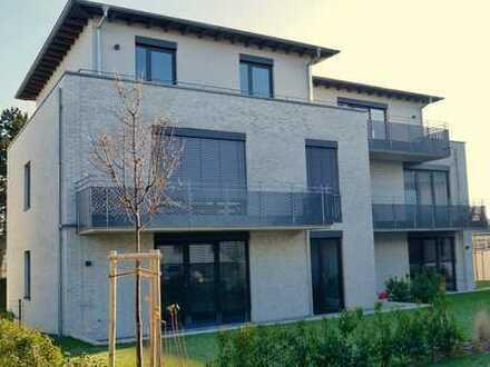 Großzügige 3-Zimmer-Wohnung Bonn Ippendorf/Venusberg
