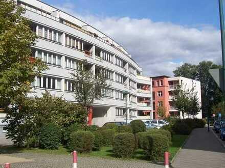 """Bild_Wohnanlage """"Berliner Straße"""" in Frankfurt (Oder)"""