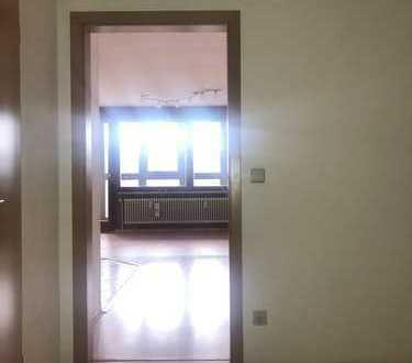 1 Zimmer Wohnung mit Balkon in Leonberg *Kapitalanlage*