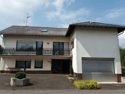 Großzügiges Einfamilienhaus in ruhiger Wohnlage provisionsfrei zu verkaufen