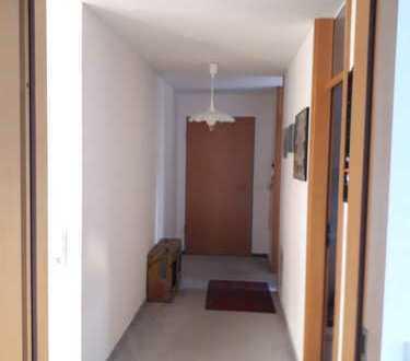 Freundliche 2-Zimmer-Wohnung in Endersbach