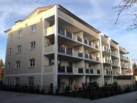 612 €, 68 m², 3 Zimmer