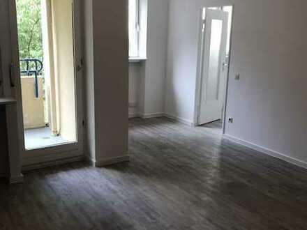 Singles aufgepasst - Moderne 1 Zimmerwohnung in Spandau verfügbar
