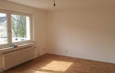 2 Zimmer - Wohnung, ruhige Wohnlage Raderthal