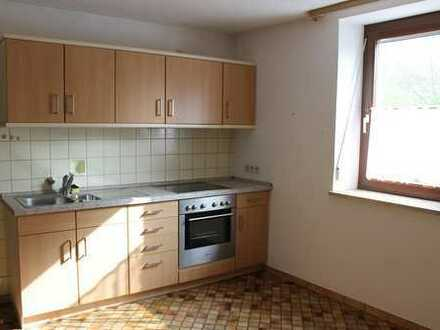 Schönes 1-Zimmer-Appartement