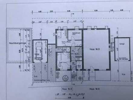 Schönes Haus mit sechs Zimmern in Ostalbkreis, Lorch