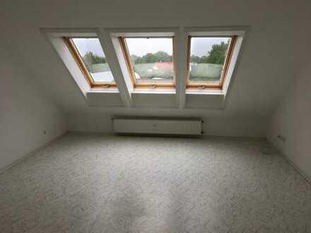 Bild_Schön wohnen im Alter- 2 Zimmer-Seniorenwohnung in der Uckermark (Kreis), Angermünde