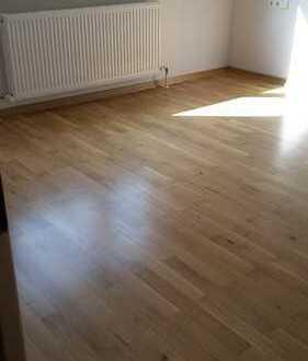 Schöne 2 Zimmer Wohnung mit Balkon in 72660 Beuren (Kreis Esslingen)