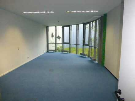Schönes großes Büro/Praxis etc mit , sowie 4-6x Stellplatz in 71139 Ehningen