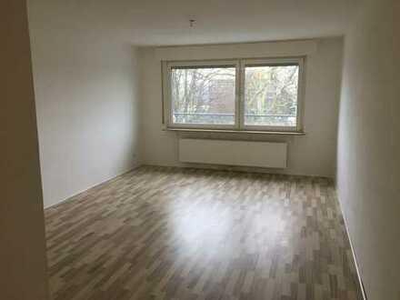 Frisch renovierte 1 Zimmer Wohnung in Dortmund Barop zu vermieten