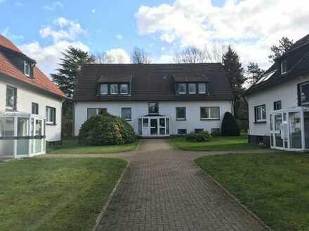 Attraktives Bürohaus in Bredeney | hervorragende Anbindung | Ausbau nach Wunsch