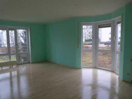 Schöne, helle 3 Zimmer Wohnung in Laupheim