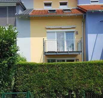 Das Wohlfühl-Zuhause - Mitten in Radolfzell!