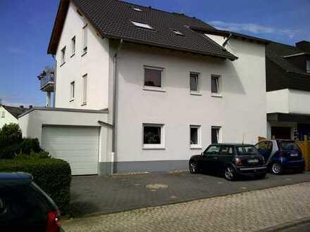 Super moderne Wohnung in Weitersburg / Vallendar