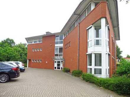 Voigt Immobilien: Moderne Bürofläche in verkehrsgünstiger Lage von Bremen Huchting