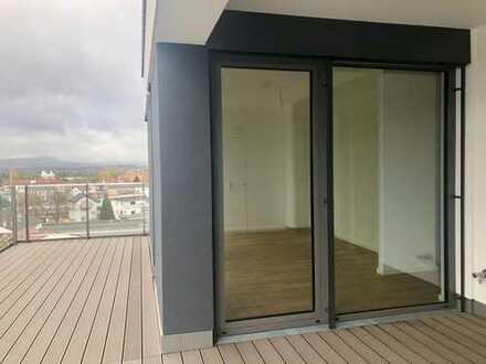 1.620 €, 108 m², 3 Room(s)