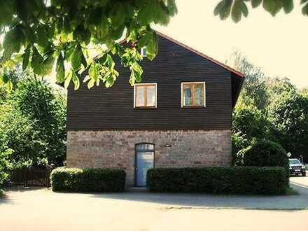 Ehemaliges Forsthaus Johanniskreuz