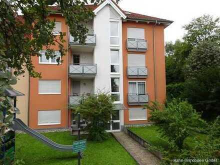 3½-Zimmer-Wohnung in Leutenbach - Auf Anhieb Wohlfühlen