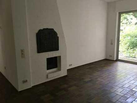 !! Großartiges Einfamilienhaus im beliebten Köln-Weiden !!