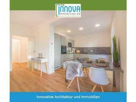 INNOVA Immobilien - Platz für die ganze Familie