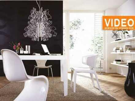 Erstbezug einer 4ZKB Gartenwohnung mit schöner Terrasse und TG Platz in ruhiger Lage!