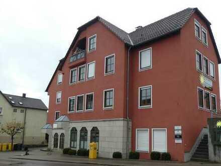 4-Zimmer-Wohnung in Rems-Murr-Kreis
