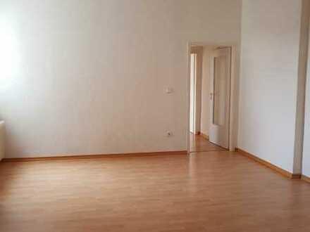Zi.* Spandau* Schöne Wohnung * - ruhige Lage, tolle EBK, kleiner Balkon, Wannenbad *