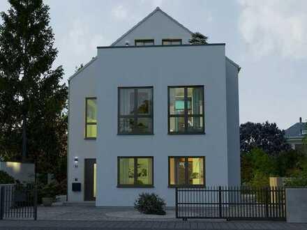 Ein Haus viele Möglichkeiten 2,5 Stockwerke in Lauterhofen