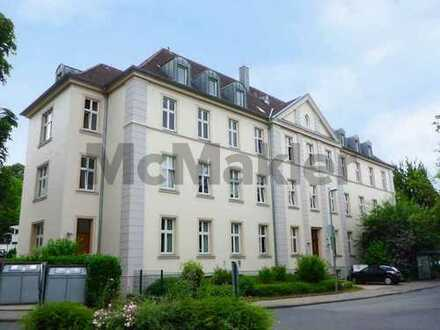 Rentable Kapitalanlage in Mettmann: Gehobenes Wohnen mit Charme und Komfort
