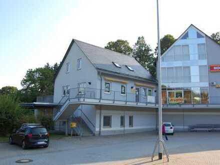 Schöne 4 Zimmerwohnung in Jahsdorf im Erzgebirge, direkt vom Eigentümer zu mieten!