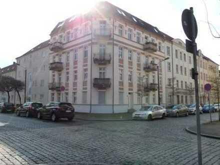 +++vollsaniertes MFH mit sehr guter Rendite in ruhiger Stadtlage von 14712 Rathenow zu verkaufen+++