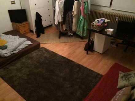 Hübsches WG-Zimmer in Bremerhaven Lehe!